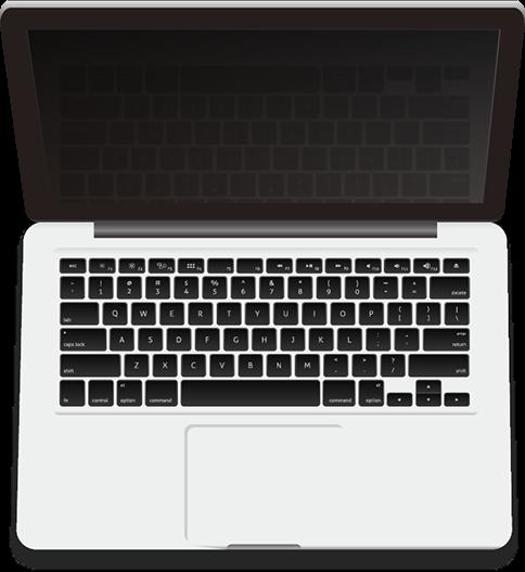 creatingBusinessLaptop