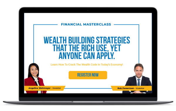 financialTrainingImg