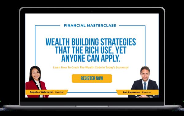 financialTrainingImg